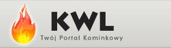 KWL.PL prezentuje informacje i ciekawostki z branży kominkowej. Znajdje się tutaj wiele informacji o kominkach, piecach i wkładach kominkowych.