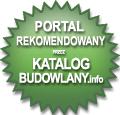 Portal Budowlany.INFO